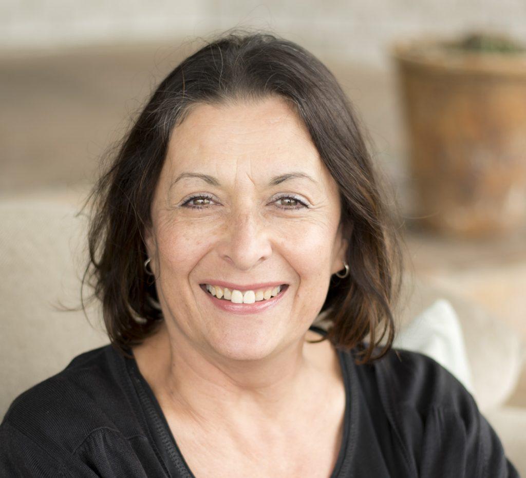 Monique Botes